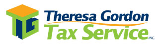Theresa Gordon Tax Services, inc